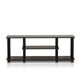 Furinno TV Stands and Entertainment Centers
