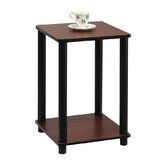 Furinno End Tables