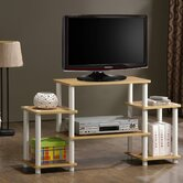 Furinno TV Stands