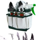 Trademark Global Gardening Apparel and Accessories