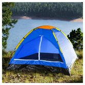 Trademark Global Camping Tents & Shelters