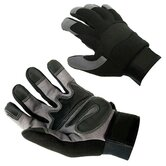Trademark Global Gloves / Mittens