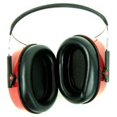 Trademark Global Ear Protection