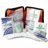 Trademark Global First Aid Supplies