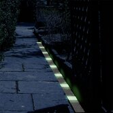 Trademark Global Landscape Lighting
