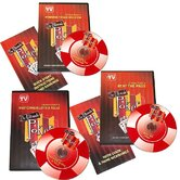 Ultimate Poker DVD Collection