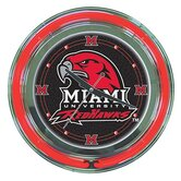 Miami of Ohio