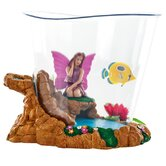 Trademark Global Aquariums & Bowls
