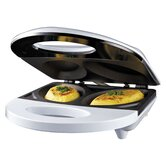Trademark Global Electric Grills & Skillets
