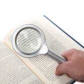 Trademark Global Magnifiers