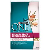 Special Care Urinary Tract Health Formula Dry Cat Food (16-lb bag)