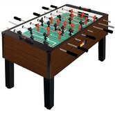 PRO Foos II Home Foosball Table