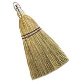 Anchor Brooms and Sweepers