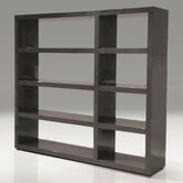 Mobital Bookcases