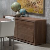 Mobital Sideboards & Buffets