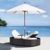 dCOR design Outdoor Sofas