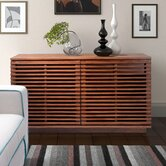 dCOR design Sideboards & Buffets