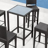 dCOR design Outdoor Tables
