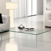 Sabbatical Coffee Table