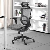 Harlean High Back Office Chair