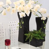dCOR design Vases