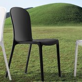 dCOR design Dining Chairs