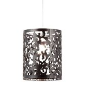 dCOR design Pendant Lights