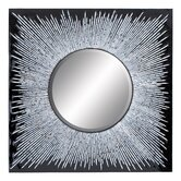 Woodland Imports Wall & Accent Mirrors