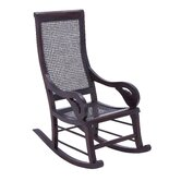 Woodland Imports Rocking Chairs