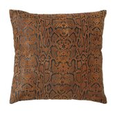 Woodland Imports Decorative Pillows
