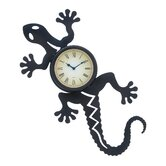 Woodland Imports Clocks