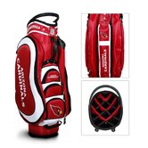 NFL Medalist Cart Bag
