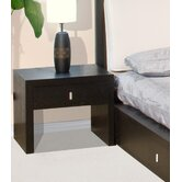 Sharelle Furnishings Nightstands