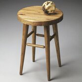 Mountain Lodge Stool