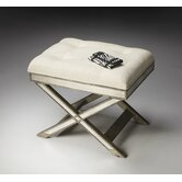 Butler Vanity Stools & Benches