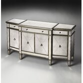 Butler Sideboards & Buffets