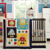 Kids Line Crib Bedding