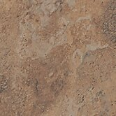 "Tundra 6"" x 6"" Porcelain Field Tile in Terrain"