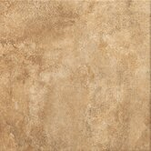 "Woodlands 18"" x 18"" Porcelain Field Tile in Spring Valley"