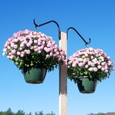 Achla Planters