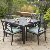 RST Outdoor Outdoor Dining Sets