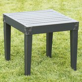 RST Outdoor Outdoor Tables