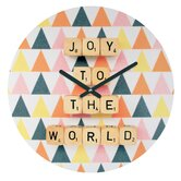 Bai Designs Wall Clocks