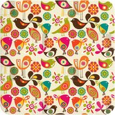Valentina Ramos Little Birds Wall Art