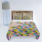 Bianca Green Completely incomplete Duvet Cover Collection