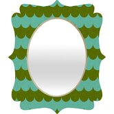 DENY Designs Wall & Accent Mirrors