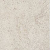 Italian Stone 4&quot; x 4&quot; Porcelain Bullnose Outcorner in Grigio