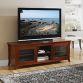 Mali 62&quot; TV Stand
