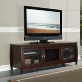 Taylor 60&quot; TV Stand