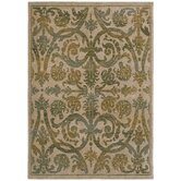 International First Lady Via Verde Palace Stone Rug